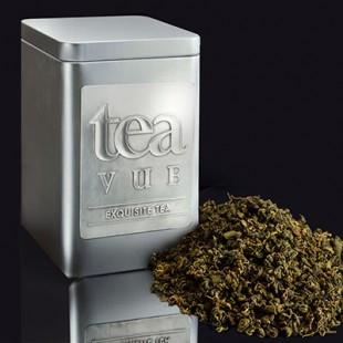 Jiaogulan, Gynostemma - Tea