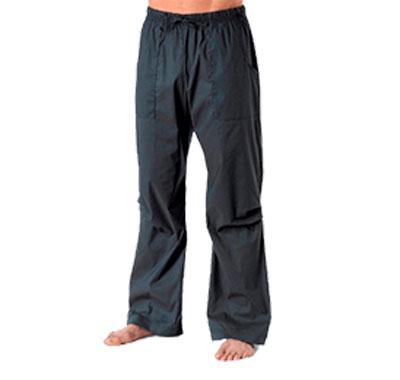 CBA Practice Pants
